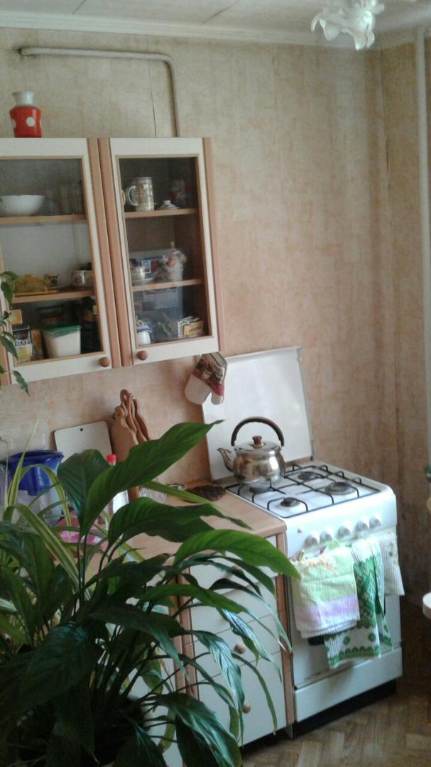 продажа однокомнатной квартиры номер A-141429 в Киевском районе, фото номер 8